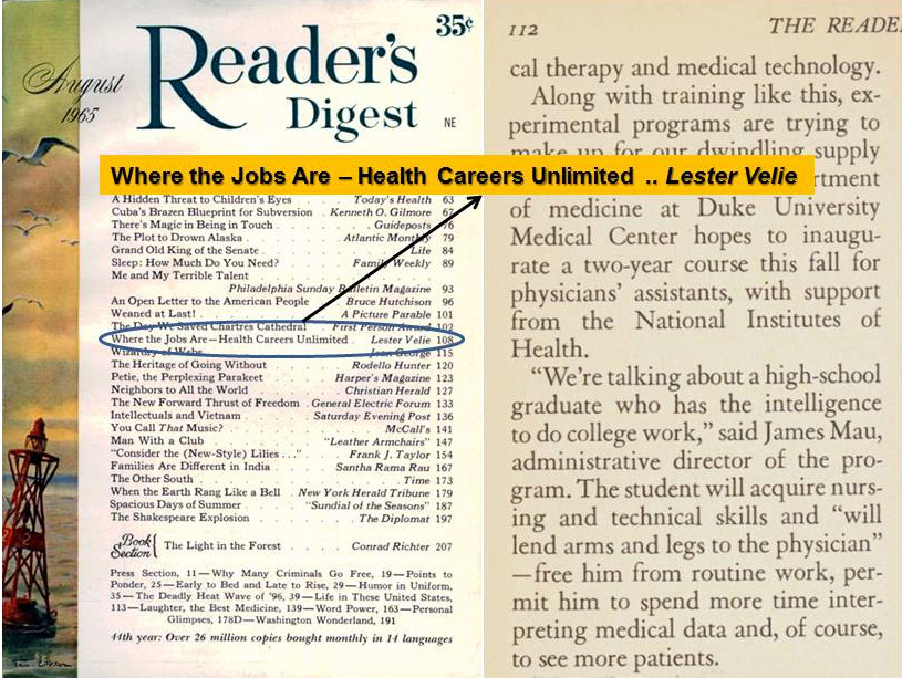 reader digest submit article