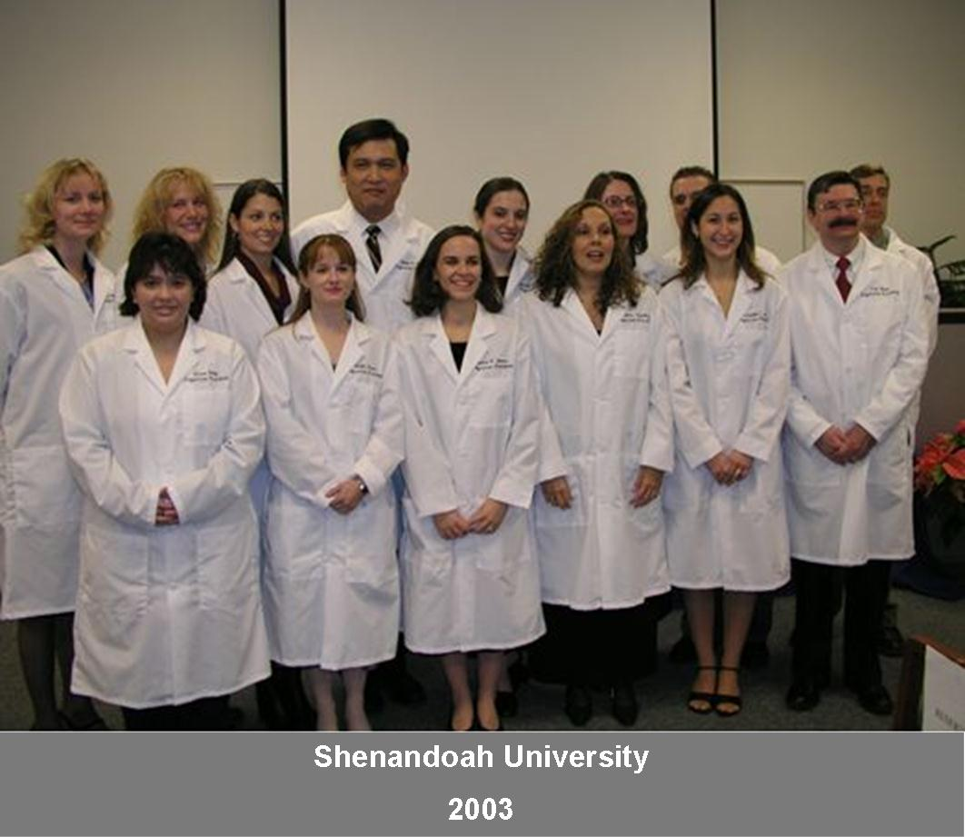Quinnipiac Pa Program >> First Class Pictures of PAHx Associates - Physician ...